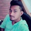 Hashir