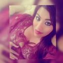 buscar mujeres solteras como Adrianitha