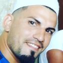 Yannier López