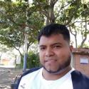Ricardo Jahir Monten