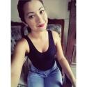 Andreina Sandoval