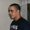 Yulier Alejandro