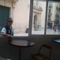 Argelino30