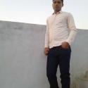 Sharad Singh