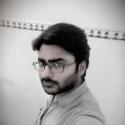 conocer gente como Sunil