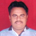 Satya Prakash Mishra