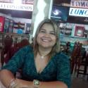 Eris Yudith Moreno