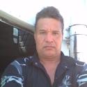 Baudilio161620