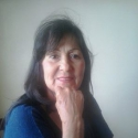 amor y amistad con mujeres como Pacha Kamala