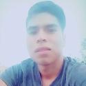 Yhon Lino