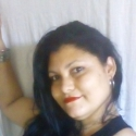 Irma Rodríguez Cabal