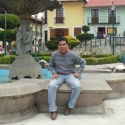 Jorgeflores