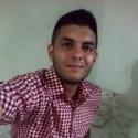 Jorge4297