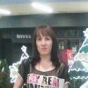 Sorany