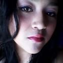 Andrea_86