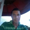 meet people like Fernando Gutierrez