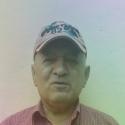Luis Homero Álvarez