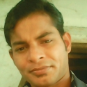 ligar gratis como Raj Dongare