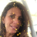 Chat gratis #AGETEXT# con Mary