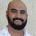 Luis L