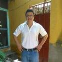 Dilver Roberto