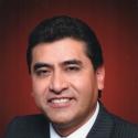 Jose Luis Carvallo