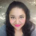 Gloria Ortiz D