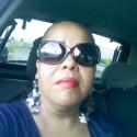 contactos gratis con mujeres como Chikaelegante