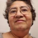 Betty Lopez