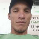Franklin Flores