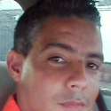 Aramis Villar