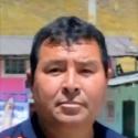 CarlosRodríguez