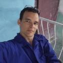 Cubano1982
