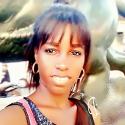 meet people like Anileysi