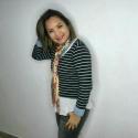 buscar mujeres solteras como Ana González