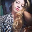 Yuliette Gonzalez