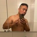 Javier3080
