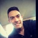 Juanj_Ose