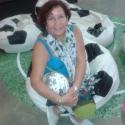Maria Ligia Ramirez