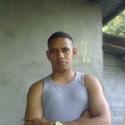 Arielillo