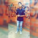 Matias Torres163848