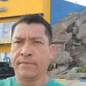 Arcenio Huerta