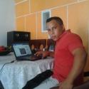 Angel Raul