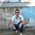 Campeon2