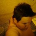 buscar hombres solteros con foto como Robertay1