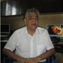 Javier Resendez