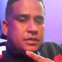 Alan Figuereo