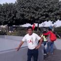 Juancito