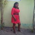 Charina