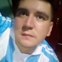 boys like Juanf_30
